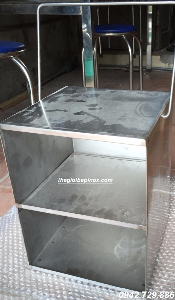 giá bán dỏ đựng bát than lò nướng BBQ tại Nha Trang