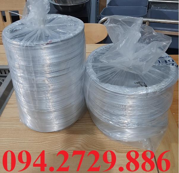 Địa chỉ bán các loại ống gió mềm bạc hút khói mùi thông gió uy tín, giá tốt ở Hà Nội